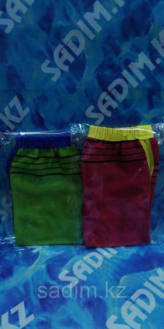 Мачалка для тела Body Glove Towel Корея