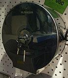 Диспенсер для туалетной бумаги TPD-CG-MP4, фото 2
