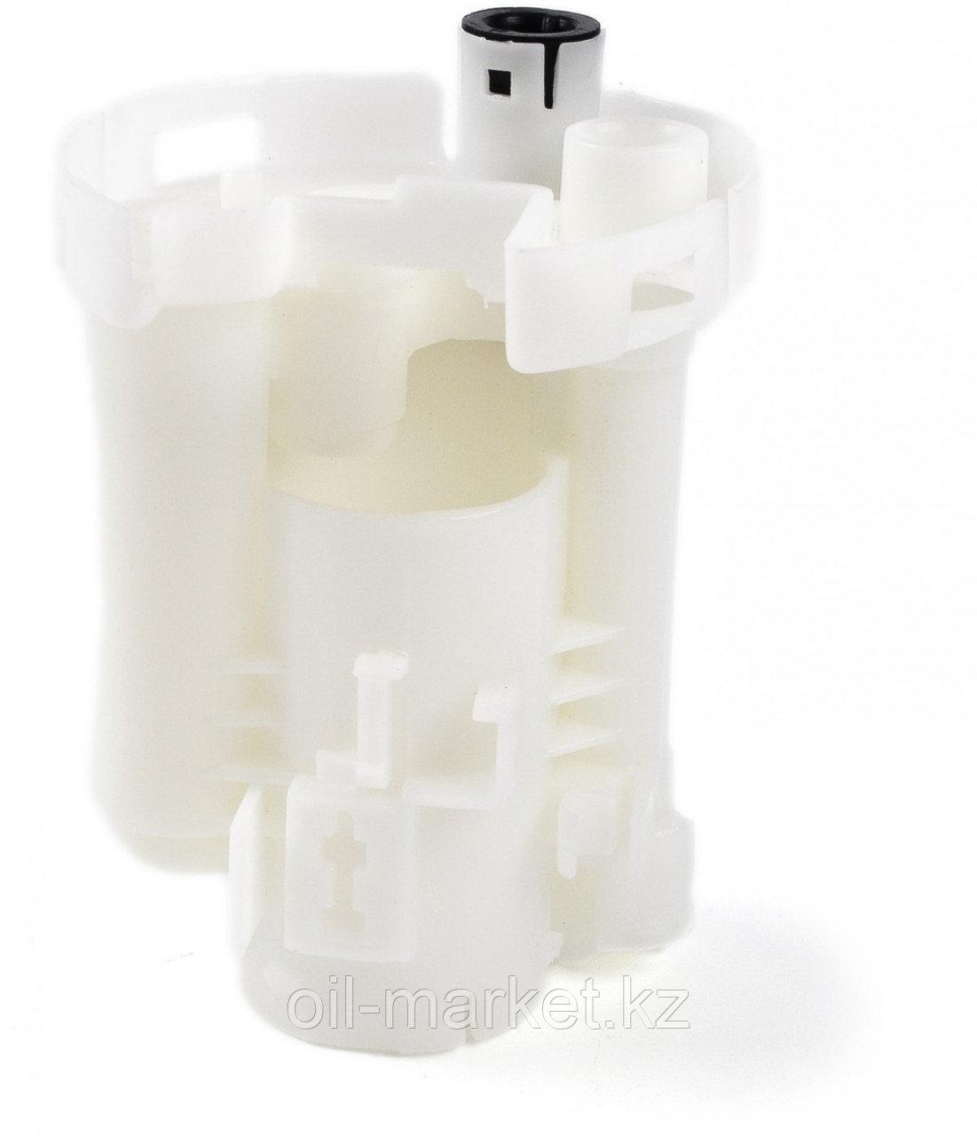 Топливный фильтр TOYOTA CAMRY ACV30/40 /COROLLA 02- / LEXUS RX300 MCU10/15 00-03