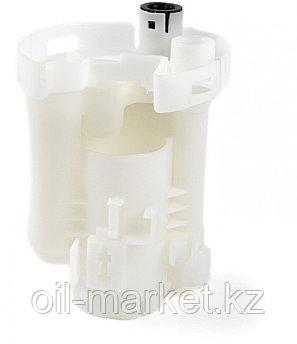 Топливный фильтр TOYOTA CAMRY ACV30/40 /COROLLA 02- / LEXUS RX300 MCU10/15 00-03, фото 2