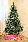 Искусственная елка. 240 сантиметров., фото 3