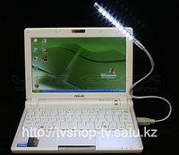 Usb Лампа для ноутбука