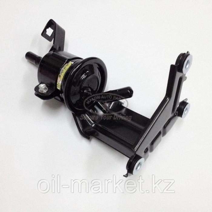 Топливный фильтр Toyota LAND Cruiser Prado 150 09-/ Lexus GX460 09- /  Fortuner 2.7L 2TR-FE