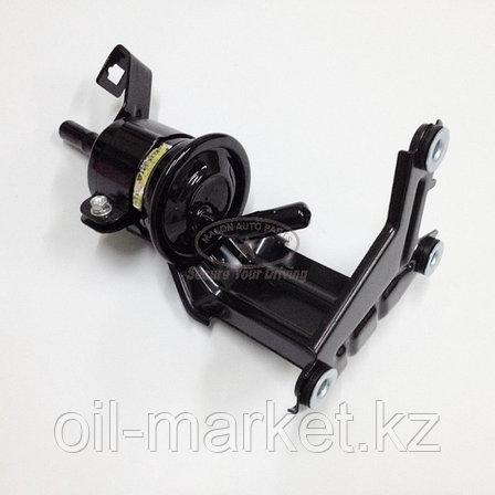 Топливный фильтр Toyota LAND Cruiser Prado 150 09-/ Lexus GX460 09- /  Fortuner 2.7L 2TR-FE, фото 2