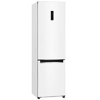 Холодильник LG GA-B509 SVDZ White, фото 2