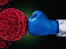 Препараты при онкологии