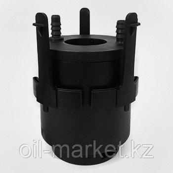 Топливный фильтр Toyota AVENSIS 1AZFE/2AZFSE 03-08, фото 2