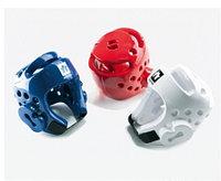 Шлем для таэквондо
