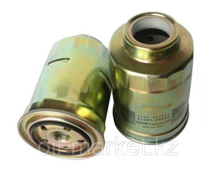 Топливный фильтр Toyota Land Cruiser 2.4D/TD-4.2D/TD 80> TOYOTA DIESEL ( ALL MODELS)