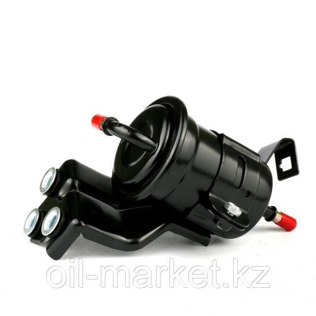 Топливный фильтр Toyota LAND Cruiser Prado 120, Hilux 02- 4.0i 03>