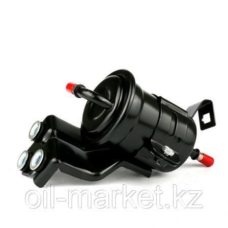 Топливный фильтр Toyota LAND Cruiser Prado 120, Hilux 02- 4.0i 03>, фото 2
