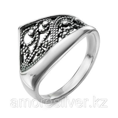Серебряное кольцо   Красная Пресня 23010948