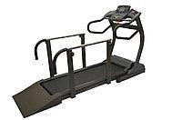 Беговая дорожка для реабилитации American Motion Fitness AMF 8643R c пандусом
