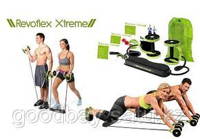 Тренажер Revoflex Xtreme, фото 3