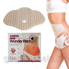 Wonder Patch пластырь для похудения, фото 3