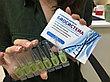 Биосистема для похудения, фото 3