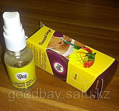Спрей для похудения Fito Spray, фото 2