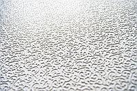 Кожаные панели 2D ЭЛЕГАНТ, Lira Белая, 1200х2700 мм Казахстан
