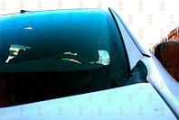 Дефлектор водосток лобового стекла Hyundai Elantra V 2010-