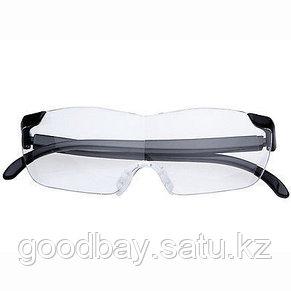 Чудо очки Zoom HD 160, фото 2