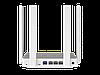Keenetic Air двухдиапазонный интернет-центр с Wi-Fi AC1200, фото 2