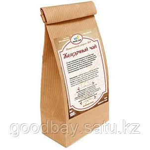 Монастырский желудочный чай, фото 2