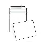 Конверт С3 KurtStrip (320х440 мм) пакет, белый, удаляемая лента