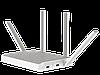 Keenetic Giga двухдиапазонный гигабитный интернет-центр с Wi-Fi AC1300, фото 3
