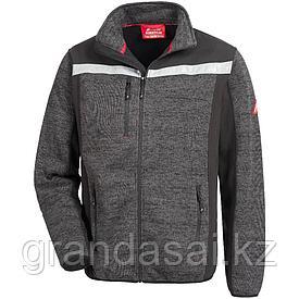Кофта (трикотажный пиджак) NITRAS 7190 MOTION TEX PLUS