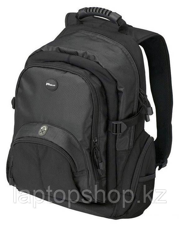 Рюкзак для ноутбука Targus CN600 15,4''