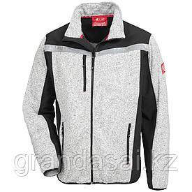 Кофта (трикотажный пиджак) NITRAS 7192 MOTION TEX PLUS