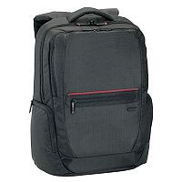 """Рюкзак для ноутбука Targus CN717 Laptop Backpack -XL 17"""""""