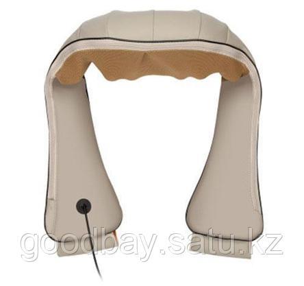 Массажер для спины шеи и плеч, фото 2