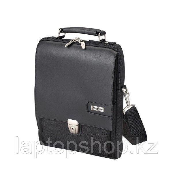 "Сумка для ноутбука Targus CNXS1 notebook bag XS Sub-notebook Case(11-12"")"