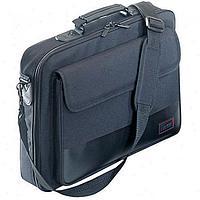 "Сумка для ноутбука Targus OCN1 Notebook Case 15,4"""