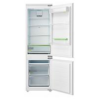 Встраиваемый холодильник Midea HD-332RWEN.BI, фото 2