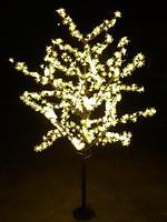 "Уличное светодиодное дерево ""Сакура"" 195 см (НФ-49), фото 1"