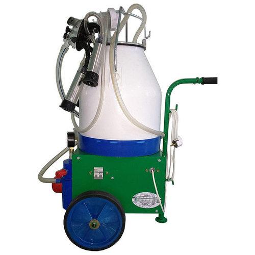 Доильный аппарат для коров АИД-2 Э