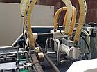 Линия выборочной УФ-лакировки формата В2, SAKURAI SC72 1990 г.в., фото 4