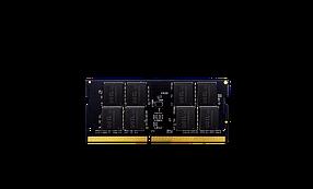 Оперативная память для ноутбука 4GB DDR4 2666MHz GEIL