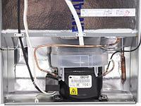 Встраиваемый холодильник Атлант ХМ 4307-000, фото 6