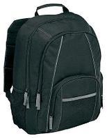 """Рюкзак для ноутбука ONB015EU Traditional Notebook Backpac 15,4"""""""