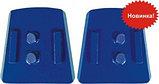 Шлифовальные камни для мозаичной машины GM245, фото 4