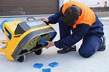 Шлифовальные камни для мозаичной машины GM245, фото 6