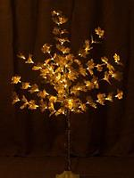"Световое дерево ""Клён"" 120 см (НФ-59), фото 1"