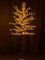 "Световое дерево ""Клён"" 150 см (НФ-61), фото 1"