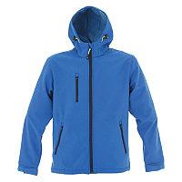 Куртка INNSBRUCK MAN 280, Синий, S, 399916.24 S, фото 1