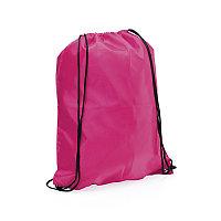 Рюкзак SPOOK, Розовый, -, 343164 119