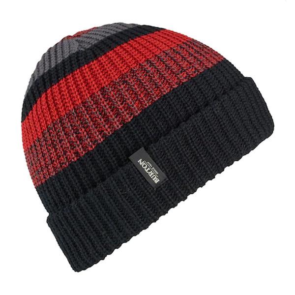 Burton  шапка Boys Chute