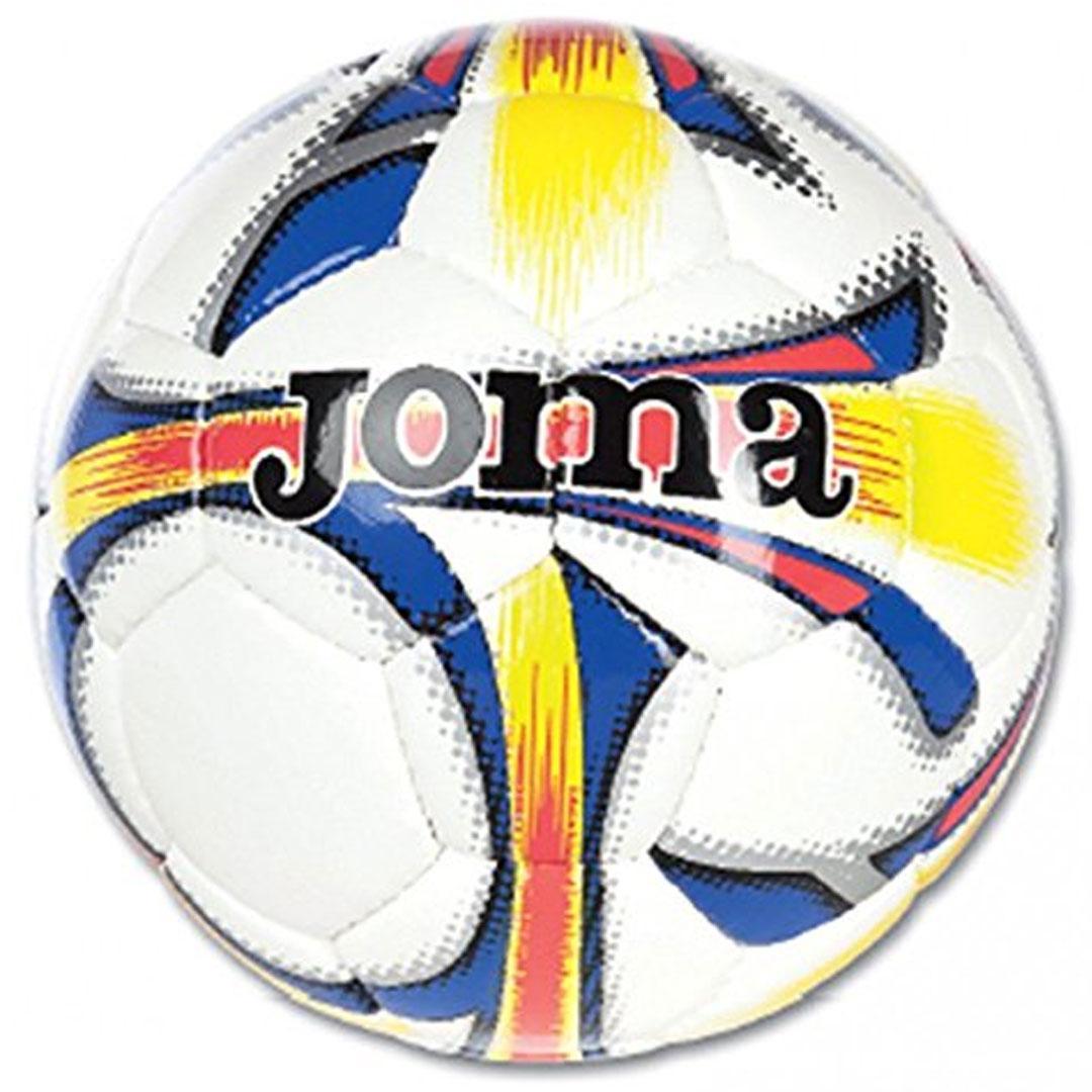 Joma  мяч футбольный фут.зал.Balon Futsal